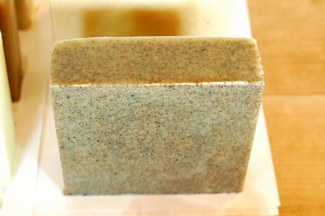 マリンファンゴ(海泥)石鹸