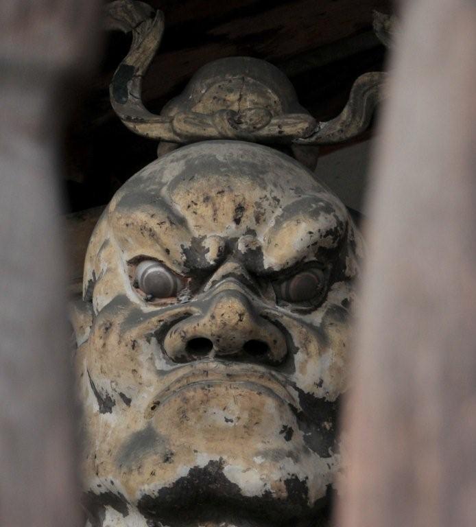 京都 仁和寺 吽.jpg