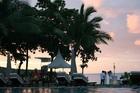 バリ島 7