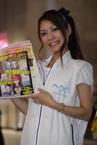 東京ゲームショウ2010 by Una-cyu 3