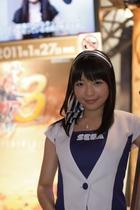 東京ゲームショウ201...
