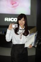 RICOH_1
