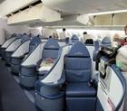 NY & ナイアガラ 1デルタ航空