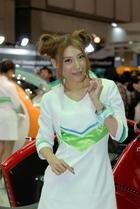 第42回東京モーターショー2011 1