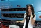 第42回東京モーターショー2011 5