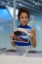 第42回東京モーターショー2011 6