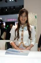 第42回東京モーターショー2011 19
