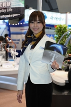 第42回東京モーターショー2011 22