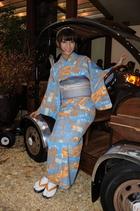 第42回東京モーターショー2011 23