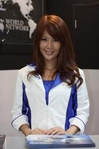 第42回東京モーターショー2011 32