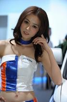 東京オートサロン 20